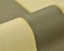 royalstripe-3300-35-beige-bruin