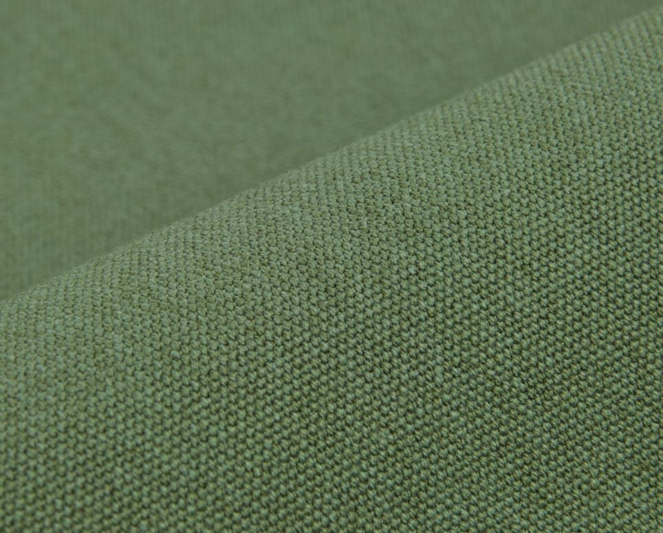 Meubelstof samba bankstyle for Gordijnen stof