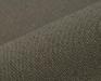 samba-3970-10-bruin-meubelstoffen-wasbaar-katoen-multipurpose-gordijnen-interieur-interieurstoffen