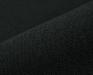 samba-3970-13-zwart-meubelstoffen-wasbaar-katoen-multipurpose-gordijnen-interieur-interieurstoffen