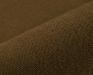 samba-3970-15-bruin-meubelstoffen-wasbaar-katoen-multipurpose-gordijnen-interieur-interieurstoffen