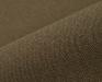 samba-3970-16-bruin-meubelstoffen-wasbaar-katoen-multipurpose-gordijnen-interieur-interieurstoffen-1