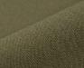 samba-3970-18-bruin-meubelstoffen-wasbaar-katoen-multipurpose-gordijnen-interieur-interieurstoffen