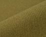 samba-3970-20-bruin-meubelstoffen-wasbaar-katoen-multipurpose-gordijnen-interieur-interieurstoffen