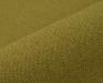 samba-3970-22-bruin-meubelstoffen-wasbaar-katoen-multipurpose-gordijnen-interieur-interieurstoffen
