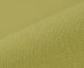 samba-3970-23-creme-geel-meubelstoffen-wasbaar-katoen-multipurpose-gordijnen-interieur-interieurstoffen