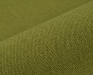 samba-3970-24-groen-meubelstoffen-wasbaar-katoen-multipurpose-gordijnen-interieur-interieurstoffen