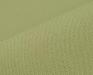 samba-3970-26-groen-meubelstoffen-wasbaar-katoen-multipurpose-gordijnen-interieur-interieurstoffen