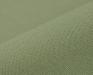 samba-3970-27-blauw-meubelstoffen-wasbaar-katoen-multipurpose-gordijnen-interieur-interieurstoffen