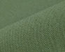 samba-3970-28-blauw-groen-meubelstoffen-wasbaar-katoen-multipurpose-gordijnen-interieur-interieurstoffen