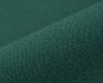 samba-3970-29-blauw-meubelstoffen-wasbaar-katoen-multipurpose-gordijnen-interieur-interieurstoffen