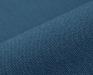 samba-3970-31-blauw-meubelstoffen-wasbaar-katoen-multipurpose-gordijnen-interieur-interieurstoffen