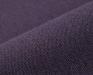 samba-3970-33-paars-meubelstoffen-wasbaar-katoen-multipurpose-gordijnen-interieur-interieurstoffen