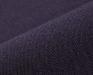 samba-3970-34-paars-meubelstoffen-wasbaar-katoen-multipurpose-gordijnen-interieur-interieurstoffen