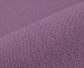 samba-3970-36-paars-meubelstoffen-wasbaar-katoen-multipurpose-gordijnen-interieur-interieurstoffen