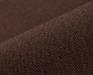 samba-3970-39-paars-meubelstoffen-wasbaar-katoen-multipurpose-gordijnen-interieur-interieurstoffen