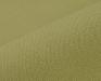 samba-3970-4-beige-meubelstoffen-wasbaar-katoen-multipurpose-gordijnen-interieur-interieurstoffen
