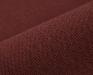samba-3970-40-rood-meubelstoffen-wasbaar-katoen-multipurpose-gordijnen-interieur-interieurstoffen-1