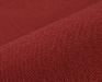samba-3970-41-roze-meubelstoffen-wasbaar-katoen-multipurpose-gordijnen-interieur-interieurstoffen