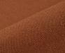 samba-3970-43-oranje-meubelstoffen-wasbaar-katoen-multipurpose-gordijnen-interieur-interieurstoffen