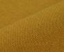 samba-3970-45-oranje-meubelstoffen-wasbaar-katoen-multipurpose-gordijnen-interieur-interieurstoffen