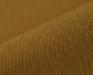 samba-3970-46-oranje-bruin-meubelstoffen-wasbaar-katoen-multipurpose-gordijnen-interieur-interieurstoffen