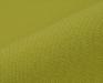 samba-3970-49-geel-groen-meubelstoffen-wasbaar-katoen-multipurpose-gordijnen-interieur-interieurstoffen