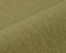 samba-3970-5-beige-bruin-meubelstoffen-wasbaar-katoen-multipurpose-gordijnen-interieur-interieurstoffen