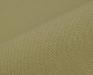 samba-3970-6-bruin-beige-meubelstoffen-wasbaar-katoen-multipurpose-gordijnen-interieur-interieurstoffen