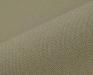 samba-3970-7-beige-bruin-meubelstoffen-wasbaar-katoen-multipurpose-gordijnen-interieur-interieurstoffen