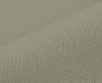 samba-3970-8-grijs-meubelstoffen-wasbaar-katoen-multipurpose-gordijnen-interieur-interieurstoffen