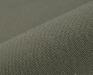 samba-3970-9-grijs-meubelstoffen-wasbaar-katoen-multipurpose-gordijnen-interieur-interieurstoffen