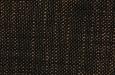 sevilla-brown-800