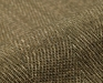 simbolo-3868-2-bruin-meubelstoffen-linnen_look-contract