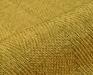 simbolo-3868-3-geel-goud-meubelstoffen-linnen_look-contract