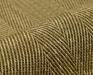 simbolo-3868-4-bruin-meubelstoffen-linnen_look-contract