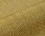 simbolo-3868-5-bruin-meubelstoffen-linnen_look-contract