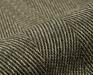 simbolo-3868-6-zwart-grijs-meubelstoffen-linnen_look-contract