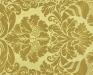 stelline-3660-1-fr-contract-project-gordijnen-meubelstoffen-bruin-beige-100_trevira_cs-dessin-wasbaar-gedessineerd-interieur-interieurstoffen