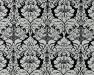 stelline-3660-10-fr-contract-project-gordijnen-meubelstoffen-zwart-wit-100_trevira_cs-dessin-wasbaar-gedessineerd-interieur-interieurstoffen