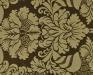 stelline-3660-2-fr-contract-project-gordijnen-meubelstoffen-bruin-beige-100_trevira_cs-dessin-wasbaar-gedessineerd-interieur-interieurstoffen