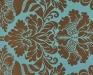 stelline-3660-3-fr-contract-project-gordijnen-meubelstoffen-bruin-blauw-100_trevira_cs-dessin-wasbaar-gedessineerd-interieur-interieurstoffen