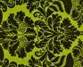 stelline-3660-4-fr-contract-project-gordijnen-meubelstoffen-bruin-groen-100_trevira_cs-dessin-wasbaar-gedessineerd-interieur-interieurstoffen
