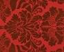 stelline-3660-9-fr-contract-project-gordijnen-meubelstoffen-bruin-rood-100_trevira_cs-dessin-wasbaar-gedessineerd-interieur-interieurstoffen