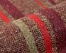 sukuma-110186-6-rood