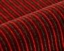 taurus-5041-12-rood