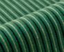 taurus-5041-13-groen