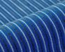 taurus-5041-4-blauw
