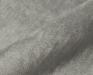 teatro-1011-15-gordijnen-meubelstoffen-grijs-dralon-polyester-uni-velours-interieur-interieurstoffen