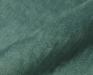 teatro-1011-18-gordijnen-meubelstoffen-groen-dralon-polyester-uni-velours-interieur-interieurstoffen